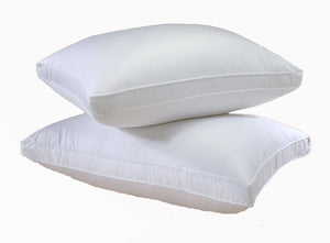 Down Alternative Pillow 1250g (210069)