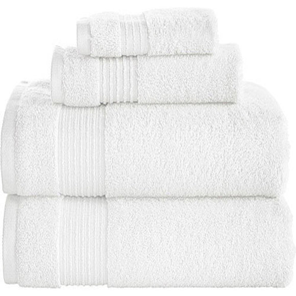 Hotel Egyptian Cotton Bath Towel (Long Towels)