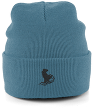 Load image into Gallery viewer, Kelpie Cuffed Beanie