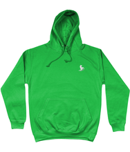 Load image into Gallery viewer, Kelpie Hoodie - Premium Hoodie with embroidered Kelpie logo | Kelpie Clothing