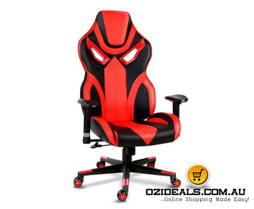 Gaming Style Chair