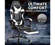 Load image into Gallery viewer, Marvel Gaming Office Chair