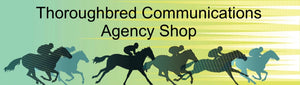 Thoroughbred Communications Agency Shop