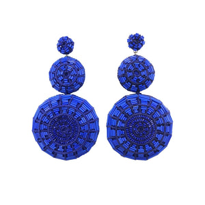 Mignonne Gavigan Hollis Earrings