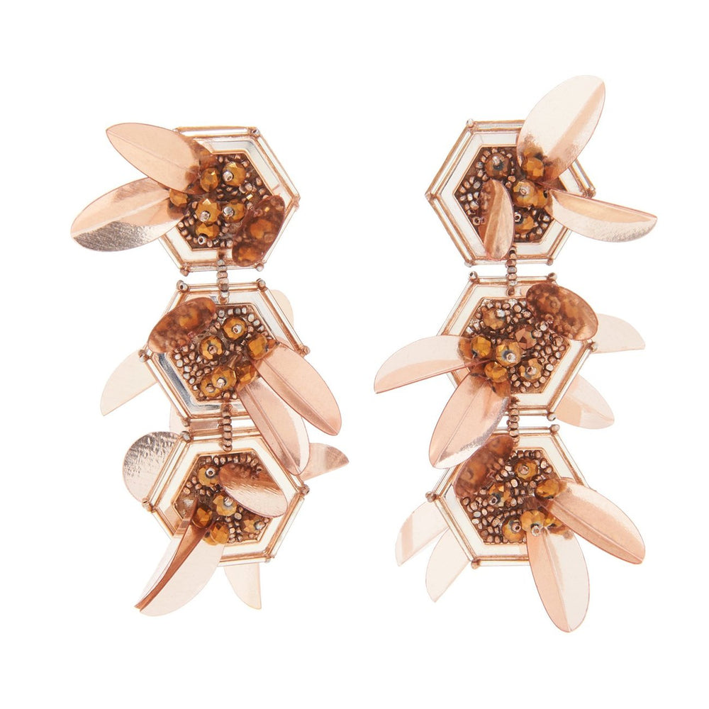 Mignonne Gavigan Abby Earrings