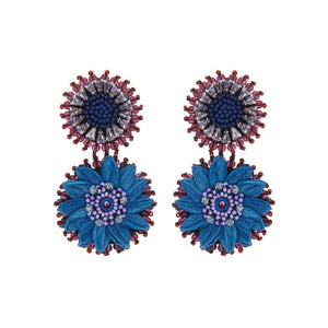 Mignonne Gavigan Mini Molly Earrings
