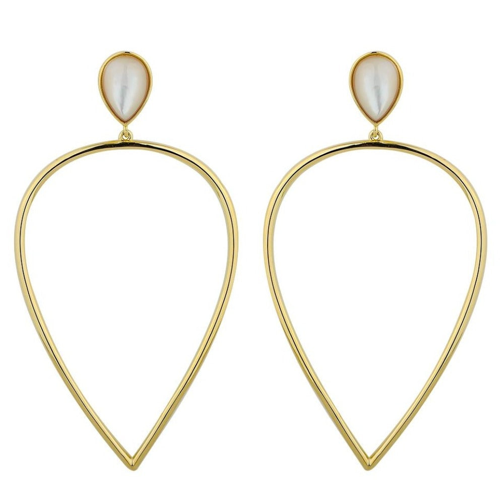 THE MADISON EARRINGS