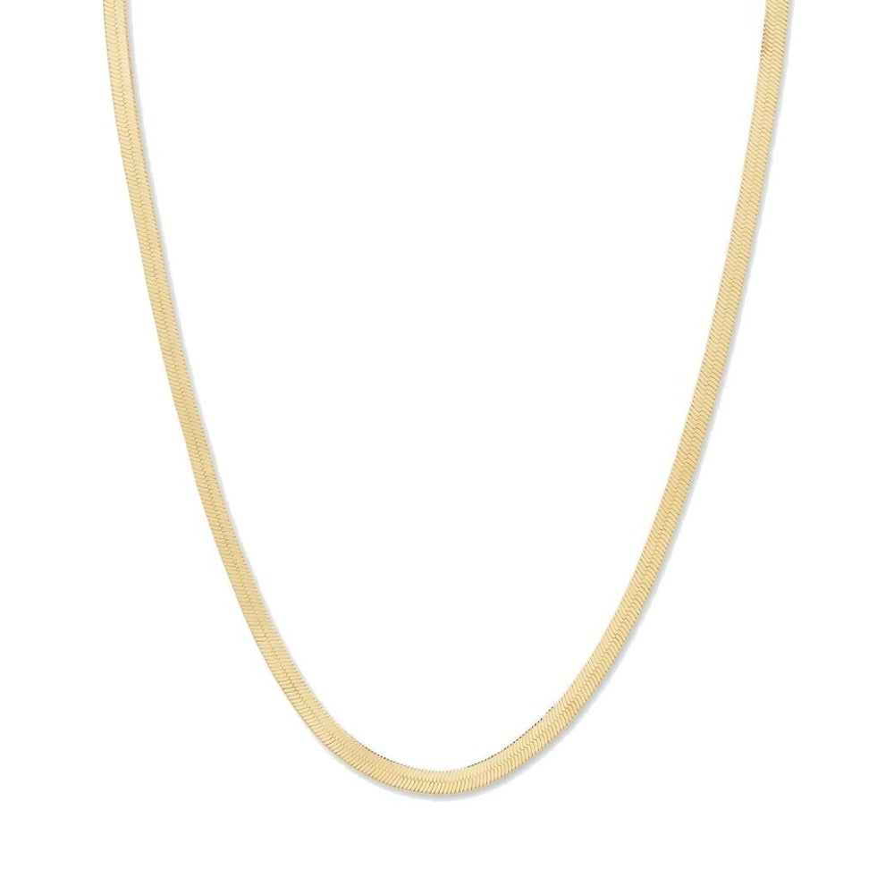 GORJANA VENICE NECKLACE
