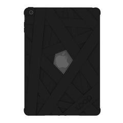 Black Mummy iPad Air