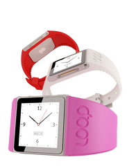 Loop Watch Band Cupid Bundle