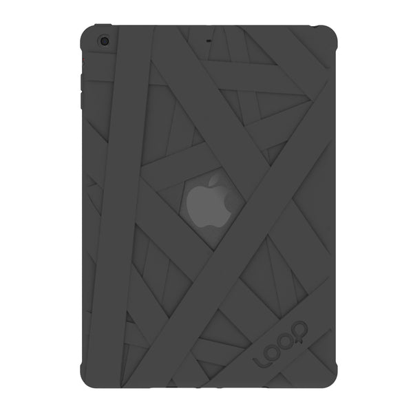 Graphite Mummy iPad Air