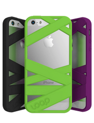 The Hulk Mummy Bundle iPhone 5