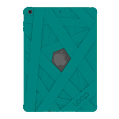Teal Mummy iPad Air