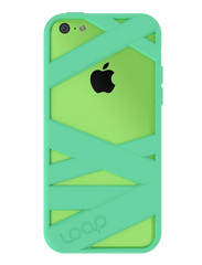 Mint Mummy 5c