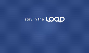 Loop on Facebook