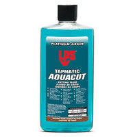 LPS Tapmatic AquaCut Cutting Fluid - 16fl. oz. | 01216