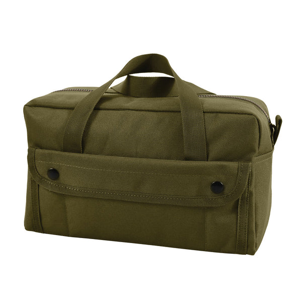 Mechanics Tool Bag - Polyester