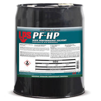 LPS PF HP-High Performance - 5 Gallon | 62005