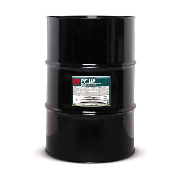 LPS PF HP-High Performance - 55 Gallon | 62055