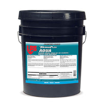 LPS ThermaPlex Aqua Bearing Grease - 1 Pail | 70506