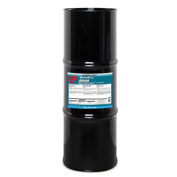 LPS ThermaPlex Aqua Bearing Grease - 1keg | 70535