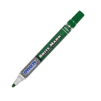 Dykem - BRITE-MARK® 916, Medium Tip Paint Marker
