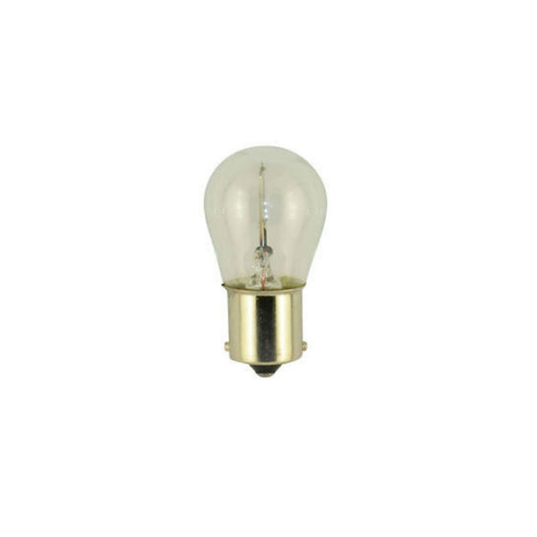 Wamco - Miniature Aircraft Lamp | 2233
