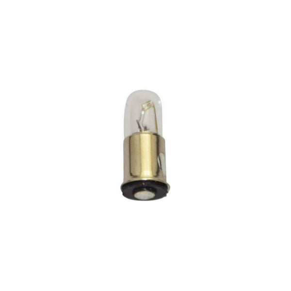 Wamco - Subminiature Aircraft Lamp | 387