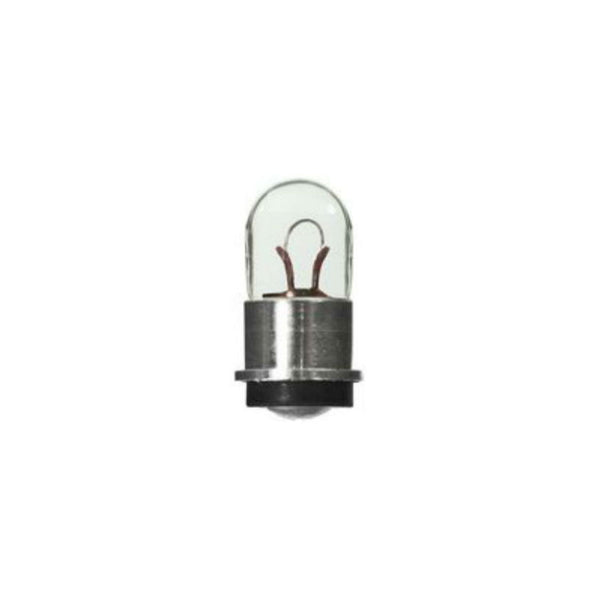 Wamco - Subminiature Aircraft Lamp | 387AS15