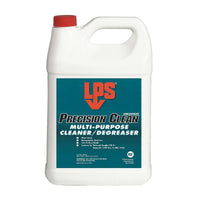 LPS Precision Clean Multi-Purpose Cleaner/Degreaser 1gal | 02701