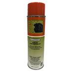 Conquest Citrus Degreaser, 15oz aerosol | 458220FA