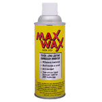 MaxWax - Tough Long-Lasting Wax Coating