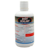 Boot Sealant Aircraft Deice Boot Sealant and Protectant, 32oz bottle | 85508