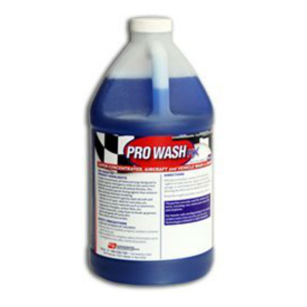 Pro Wash RX - pH Neutral Soap