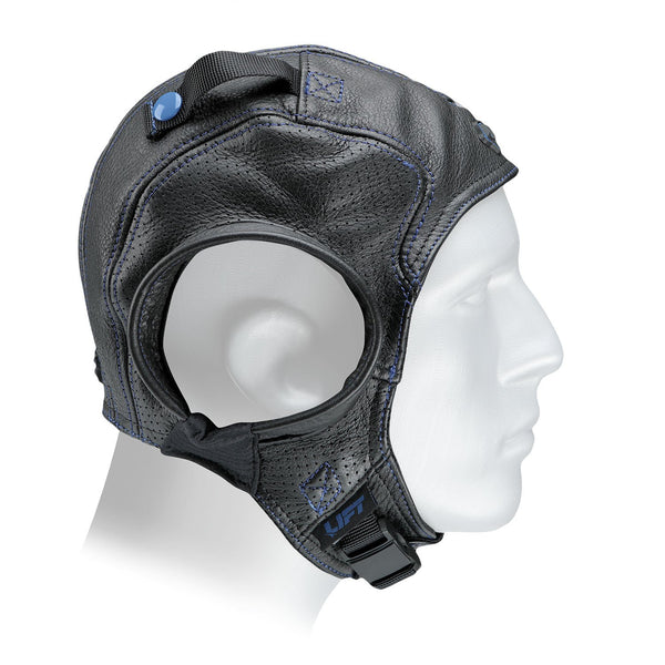 LIFT Aviation - Flux Flight Cap - L1