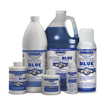 Dykem® - STEEL BLUE® Layout Fluid