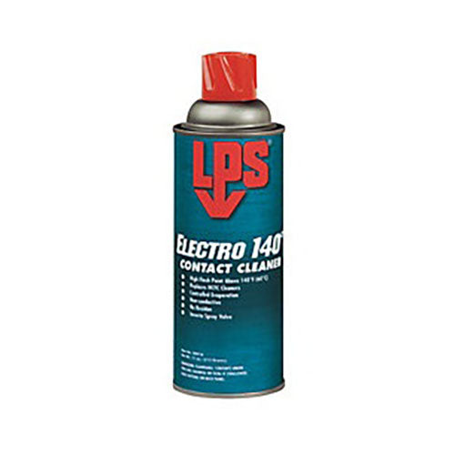 LPS Electro 140? Contact Cleaner 16oz | 00916