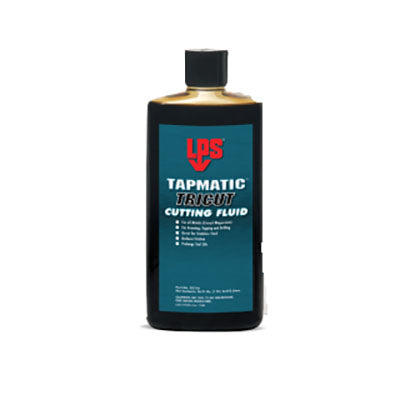 LPS Tapmatic Tricut Cutting Fluid 16oz | 05316