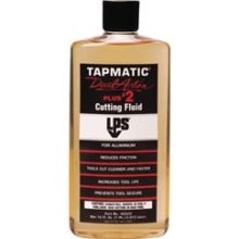 LPS Tapmatic Plus #2 Cutting Fluid 16oz | 40220