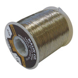 Malin - MS20995C Stainless Steel Safety Wire