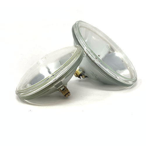 Wamco - Long-Life Quartz Sealed Beam Landing Light | Q5554