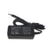 Desk Top CE Certificated LED Adapter Power Supply 110-220V AC to 12V/24V/5V DC