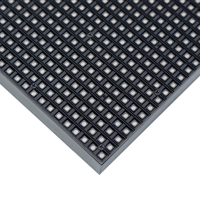 M-ID2.9 P2.976 Rental Series LED Module in 250x250mm 2.976mm Pixel Pitch LED Display Tile with 7056 dots, 1/28 Scan, 800 Nits for indoor Displayx