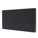 M-OD5L P5 Normal Outdoor Series LED Module,Full RGB 5mm Pixel Pitch LED Tile in 320*160mm with 2048 dots, 1/8 Scan, 5000 Nits  for Outdoor Display