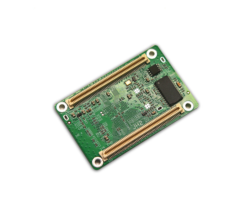 Novastar A5s LED Receiving Card