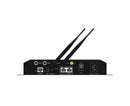 Novastar Taurus TB3 LED Multimedia Player