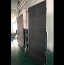 EP-M Series 2SQM/6SQM Kit Indoor 3.9mm | 5.2mm and Outdoor 7.8mm Foldable Mobile LED Poster Remote Controlled LED Display Screen in Moveable Airflight Case