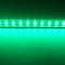 5 / 10 Pack SMD5050 RGBW 4 in 1 Aluminum Channel Rigid LED Strip lighting 60LEDs per Meter