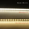 5 / 10 Pack SMD5630 Rigid LED Strip lighting 72LEDs per Meter with U Aluminum Shell