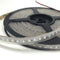 DC12V SMD3528-600-IR InfraRed 850nm | 940nm Flexible IR LED Strips, 120LEDs 9.6W Per Meter Tape Light